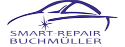 Smart-Repair S. Buchmüller