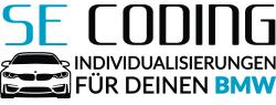 SE-Coding