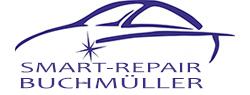 Smart-Repair S. Buchmüller